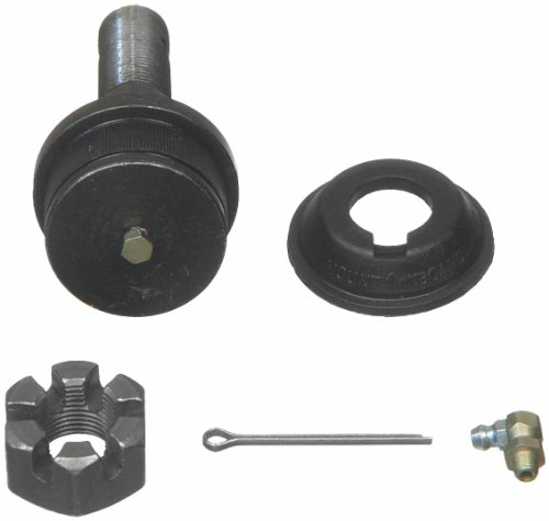 Moog K80026 Ball Joint