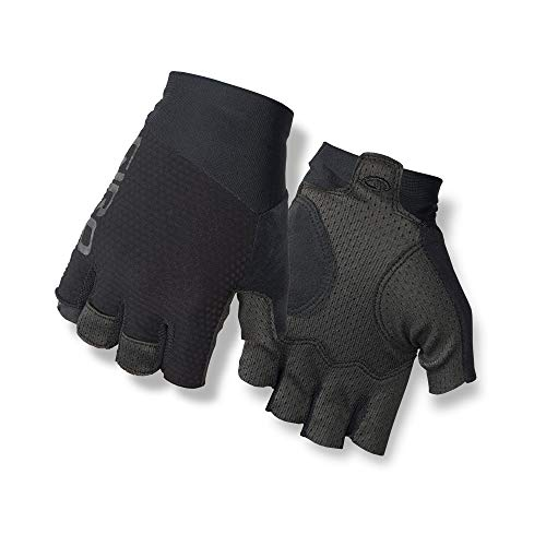 Giro Zero CS Men's Road Cycling Gloves