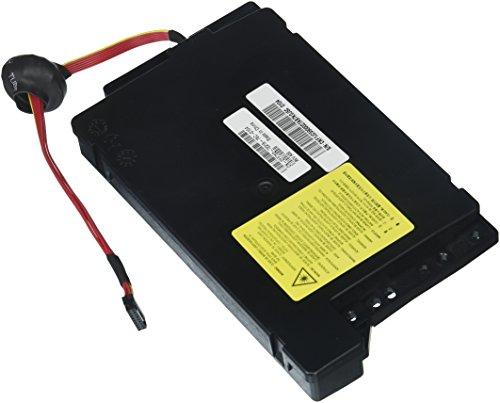 Samsung JC59-00027A Multifunktional - Drucker-/Scanner-Ersatzteile (Samsung, Multifunktional, ML-3051N, ML-3051ND, SCX-5530FN, SCX-5835FN, SCX-5935FN, Schwarz)