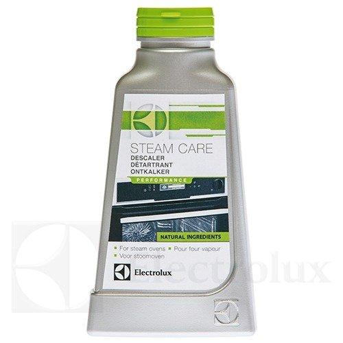 Electrolux Essential 9029795011 Decalcificante specifico per Forni a Vapore