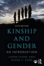Kinship and Gender: An Introduction