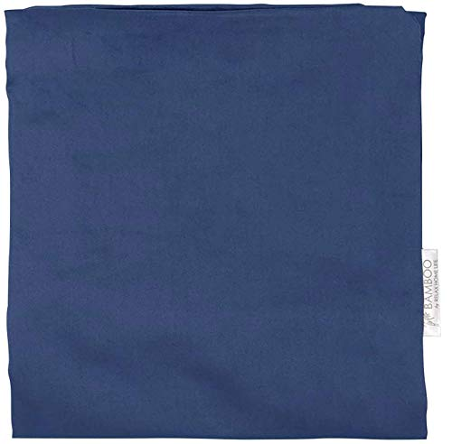 Relax Home Life Wedge Pillowcase Designed to Fit Our 7.5