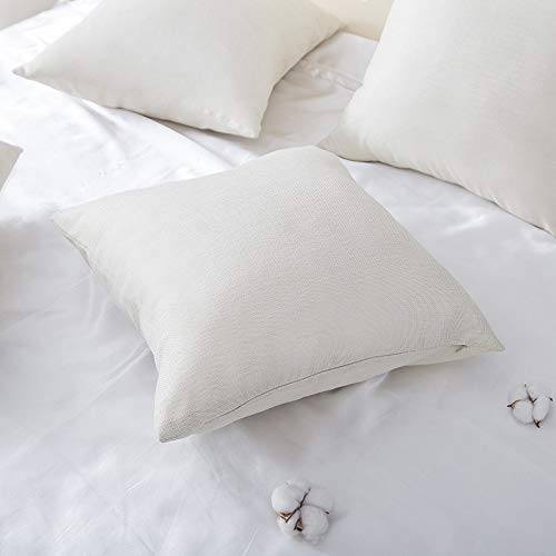 La familia de cojines del sofá de algodón del núcleo de almohada tiene una buena elasticidad, la absorción de la humedad y la permeabilidad al aire, y el algodón no es fácil de deformar el núcleo de l