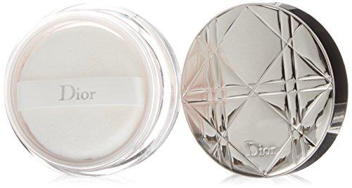 Dior Puder, 1er Pack (1 x 16 g)