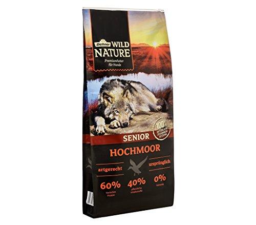 Dehner -   Wild Nature