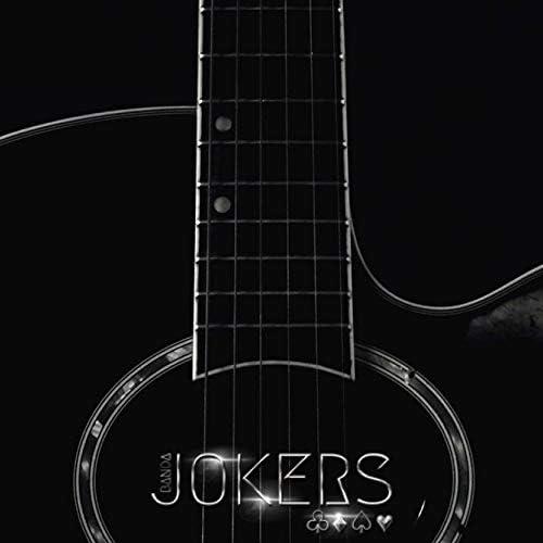 Jokers Oficial