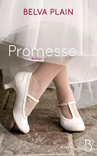 Promesse (Le cercle) (French Edition)
