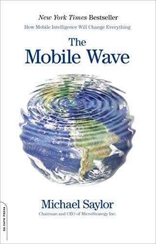 The Mobile Wave: How Mobile Inte...