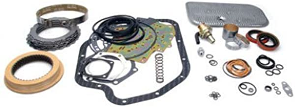 904 transmission rebuild kit