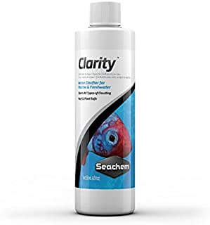 Seachem Clarity | 250 ml | Happy Fins
