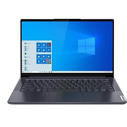 Lenovo Yoga SLIM7 14ITL05 I7-1165G7