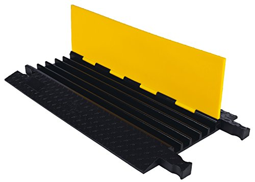 Checkers Ramps - Best Reviews Tips