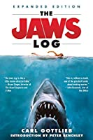 The Jaws Log: Expanded Edition (Shooting Script)