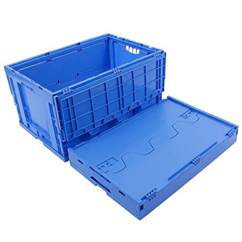 1 Stück Transportbox Foxybox - 5