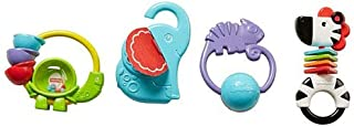 Best fisher price elephant teether Reviews