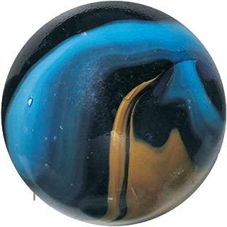 transparent swirl marbles