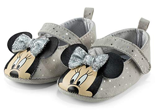 cuna minnie fabricante Disney