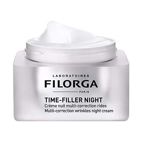 Filorga Time Filler Night Gesichtscreme, 50 ml