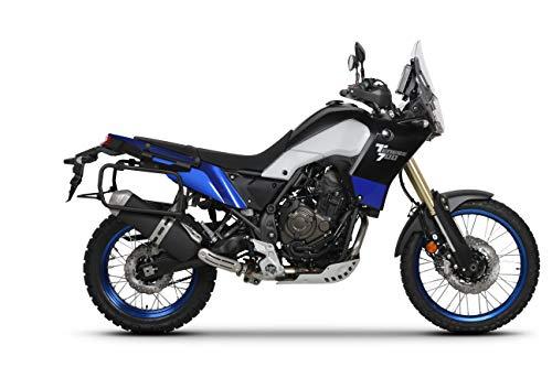 Shad Y0TN794P 4P System Yamaha TENERE 700