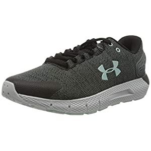 Under Armour Women's Charged Rogue 2 Twist Running Shoe