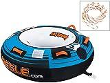 MESLE Tube Package Speedster 58'' blau