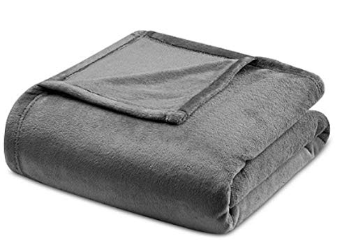 Vellux King Blanket