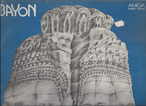 Bayon (same) [Vinyl LP record]