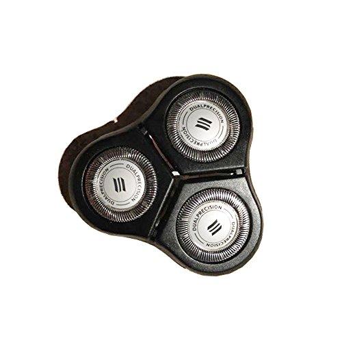 DualPrecision Schereinheit für Senso Touch 2D Fit für RQ11 Serie RQ11/50
