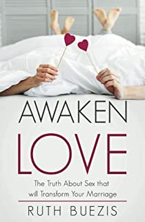 Best love story and sex Reviews