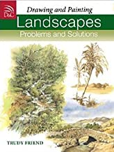 Landscapes Problems and Solutions : A Trouble-Shooting Handbook