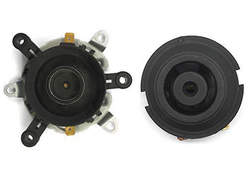 240 volt electric kettle - 9
