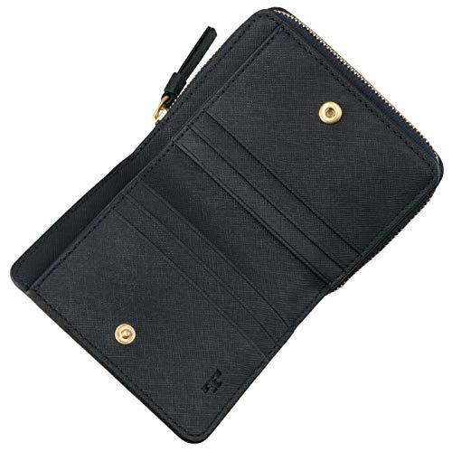 TORYBURCH(トリーバーチ)財布二つ折りロビンソンROBINSONバイフォールドウォレット二つ折り財布566210014400[並行輸入品]