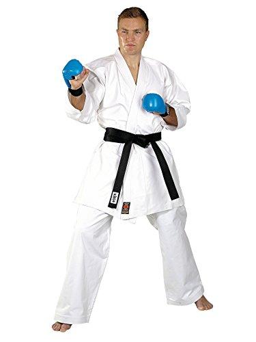 KWON Karate-Anzug Kumite 12 oz 180