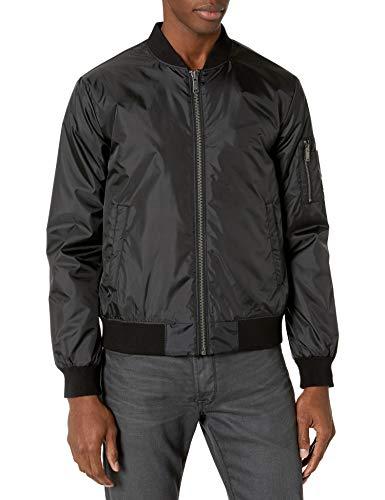 Jacket Usa for Men's