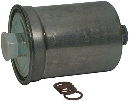 Bosch 77009WS Workshop Fuel Filter