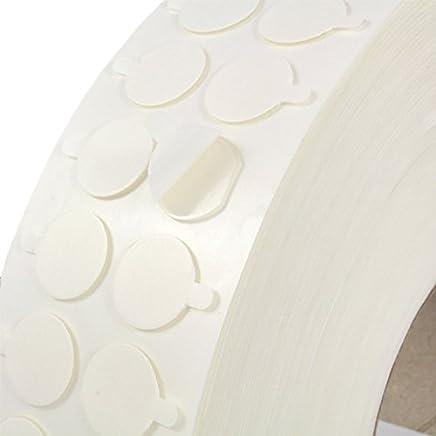AVBI Ringbolzen mit Holzgewinde /Ø 5 mm 4 Stk.