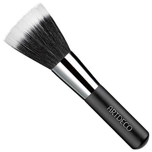 Artdeco Pinsel All in One Brush Streu–12gr