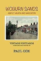Woburn Sands, Aspley Heath & Wavendon Vintage Postcards