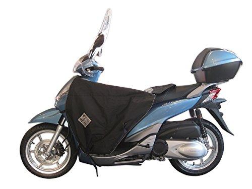 Chaqueta Scooter No. R084-270842 - Adecuado para Honda SH 300 de 11 -
