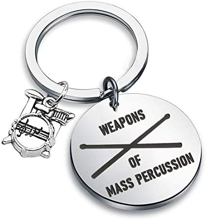 Top 10 Best weapon gifts