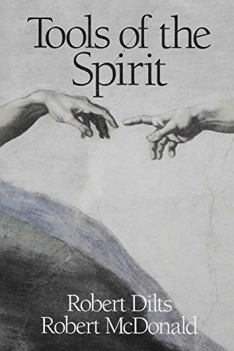 Tools of the Spirit: Pathways to the Realization of Universal Innocence