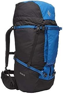 Black Diamond Mission 75 Backpack