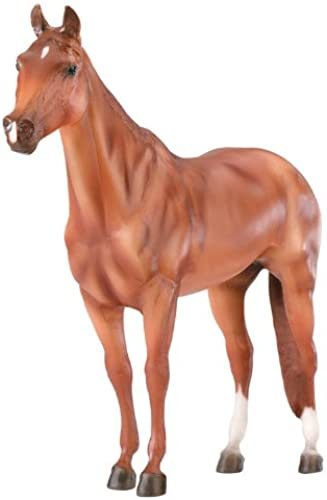 Breyer TR The Saddle Club - Prancer Lisa's Horse
