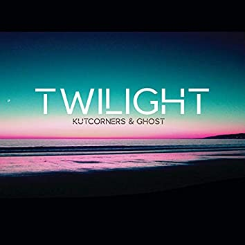 Twilight (feat. Ghost)