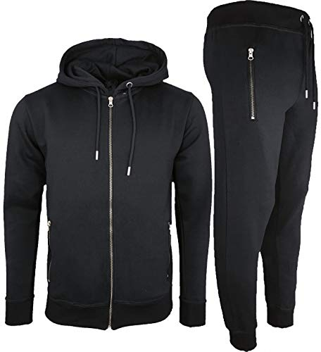 Kapray Clothing Mens Tracksuit S...