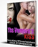 The Vampire's Kiss (English Edition)