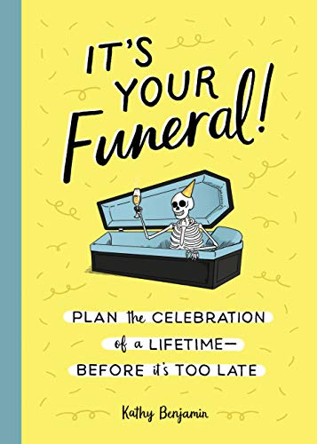 It's-Your-Funeral!
