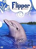 Flipper: L'intégrale de la saison 1 - Coffret 4 DVD