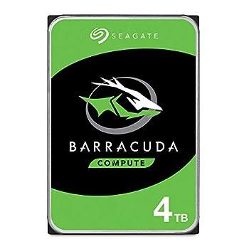 Best hard drive 4tb internal Reviews