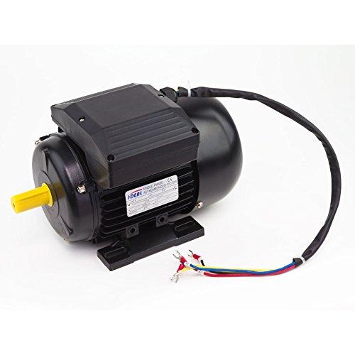 DEMA Elektromotor für 18021+18059